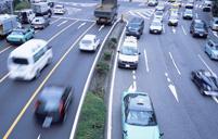 うつのみや介護タクシーの特徴ご利用の流れ 2.乗車&目的地まで移動